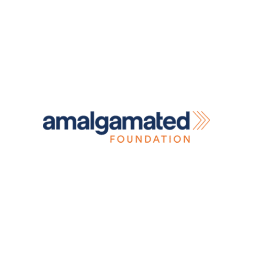 Home Amalgamated Foundation