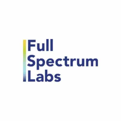 Home F Full Spectrum Labs Logo