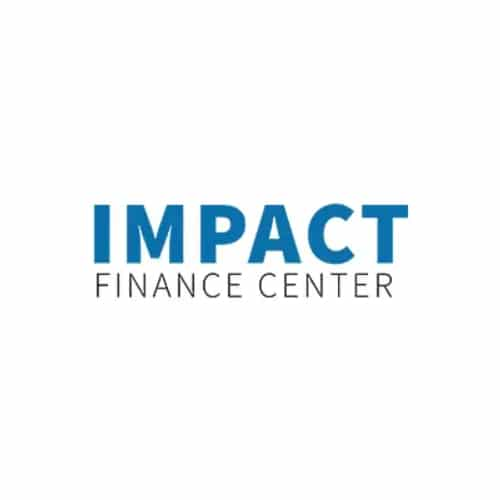 Home F Impact Finance Center