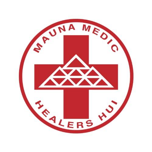 Home F Mauna Medic Healers