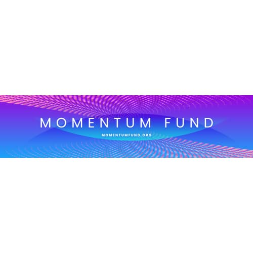 Home 3. Momentum Fund