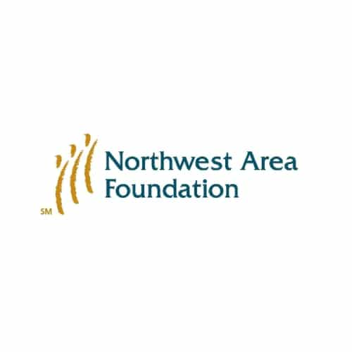 Home 4. Northwest Area Foundation